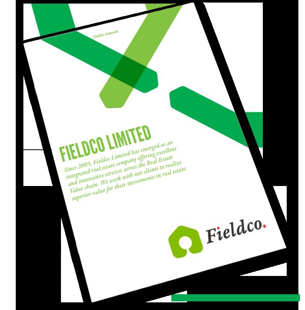 Fieldco Brochure