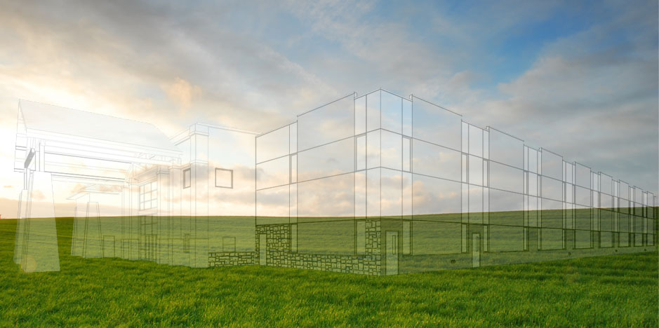 Land Purchase in Nigeria – A Legal Perspective