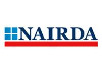 Nairda
