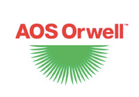 AOS Orwell