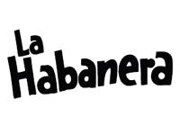 La Habanera