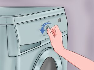 The best way to maintain electrical appliances